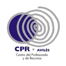 CPR Avilés y Occidente