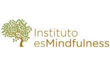 Instituto EsMindfulness